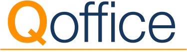 Biuro Rachunkowe QOffice